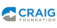 Craig Hospital Foundation